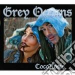 Cocorosie - Grey Oceans cd musicale di Rosie Coco