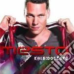Tiesto - Kaleisdoscope Remixed cd musicale di TIESTO