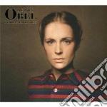 Obel Agnes - Philarmonics cd musicale di Obel Agnes