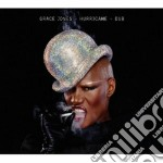 (LP VINILE) Hurricane/dub lp vinile di Grace Jones