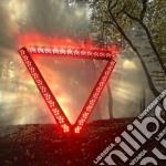 Shikari Enter - A Flash Flood Of Colour cd musicale di Shikari Enter