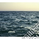 Following sea cd musicale di Deus