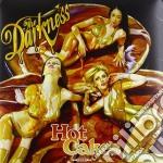 (LP VINILE) Hot cakes lp vinile di Darkness