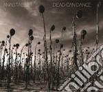 (LP VINILE) Anastasis lp vinile di Dead can dance