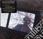Patterson Hood - Heat Lightning Rumble cd musicale di Hood Patterson