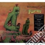 Dinosaur Jr - Farm cd musicale di Jr Dinosaur