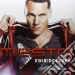 (LP VINILE) Kaleidoscope lp vinile di TIESTO