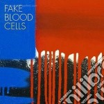 (LP VINILE) Cells lp vinile di Blood Fake