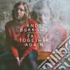 (LP VINILE) Fall together again