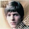 (LP VINILE) 1966-rsd white vinyl