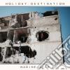 (LP VINILE) Holiday destination cd