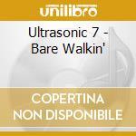 Ultrasonic 7