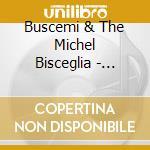 VERTOV,L'UOMO CON LA..                    cd musicale di BUSCEMI