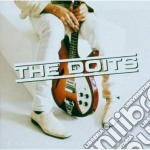 LOST LONELY & VICIOUS cd musicale di The Doits