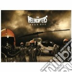 (LP VINILE) HEAD OFF                                  lp vinile di The Hellacopters