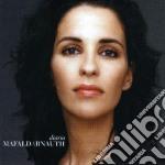 Diario cd musicale di Mafalda Arnauth