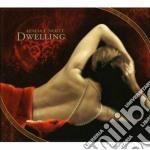 Dwelling - Ainda E' Noite cd musicale di DWELLING