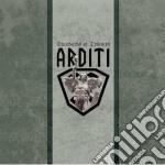 Arditi - Standards Of Triumph cd musicale di ARDITI