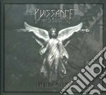 CD - PUISSANCE - GRACE OF GOD cd musicale di PUISSANCE
