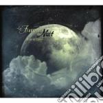 MUSIQUE DU CREPUSCULE                     cd musicale di LES FRAGMENTS DE LA
