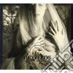Hexperos - The Veil Of Queen Mab cd musicale di HEXPEROS