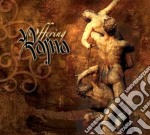 Rajna - Offering cd musicale di RAJNA