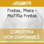 Freitas maira