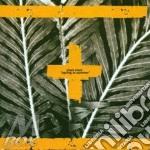 Spring to summer cd musicale di Chari Chari