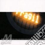 FRAGIL (2CD) cd musicale di ARTISTI VARI