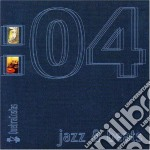 Quebra Costas - Jazz & Beats cd musicale