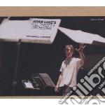 Adam Lane's Full Throttle Orchestra - New Magical Kingdom cd musicale di ADAM LANE'S FULL THR