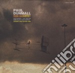ANCIENT AND FUTURE AIRS                   cd musicale di PAUL DUNMALL SUN QUA