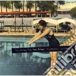 Tom Rainey Trio - Pool School cd musicale di TOM RAINEY TRIO