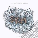 Three cd musicale di Gauci/davis/bisi Skm
