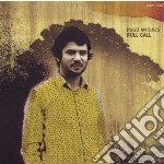 Hugo Antunes - Roll Call cd musicale di Hugo Antunes