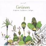 Kaufmann/landfermann - Grunen cd musicale di KAUFMANN/LANDFERMANN