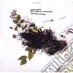 Ashcan rantings cd musicale di ADAM LANE'S FULL THR