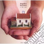 Little house cd musicale di Angelica Sanchez