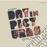 Day in pictures cd musicale di Matt Bauder