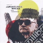 Jaruzelski's Dream - Jazz Gawronski cd musicale di Dream Jaruzelski's