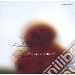 Tim Berne - Insomnia cd musicale di Tim Berne