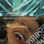 Bruno Chevillon & Tim Berne - Old And Unwise cd musicale di B./berne Chevillon