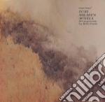Tony Malaby - Novela cd musicale di Tony Malaby
