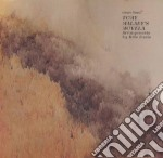 Tony malaby's novela (arr. by kris davis cd musicale di Tony Malaby
