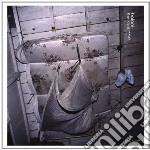 Fremdenzimmer cd musicale di Baloni