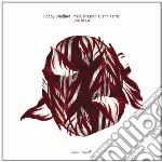 Bradford/dresser/fer - Live In La cd musicale di Bradford/dresser/fer