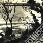 Marty Ehrlich's Rite - Frog Leg Logic cd musicale di Marty ehrlich's rite