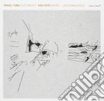 Rafael Toral / Davu Seru - Live In Minneapolis cd musicale di Toral rafael/seru da