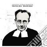 Trespass Trio - Bruder Beda cd musicale di Trio Trespass