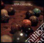 Michael Attias - Spun Tree cd musicale di Michael Attias
